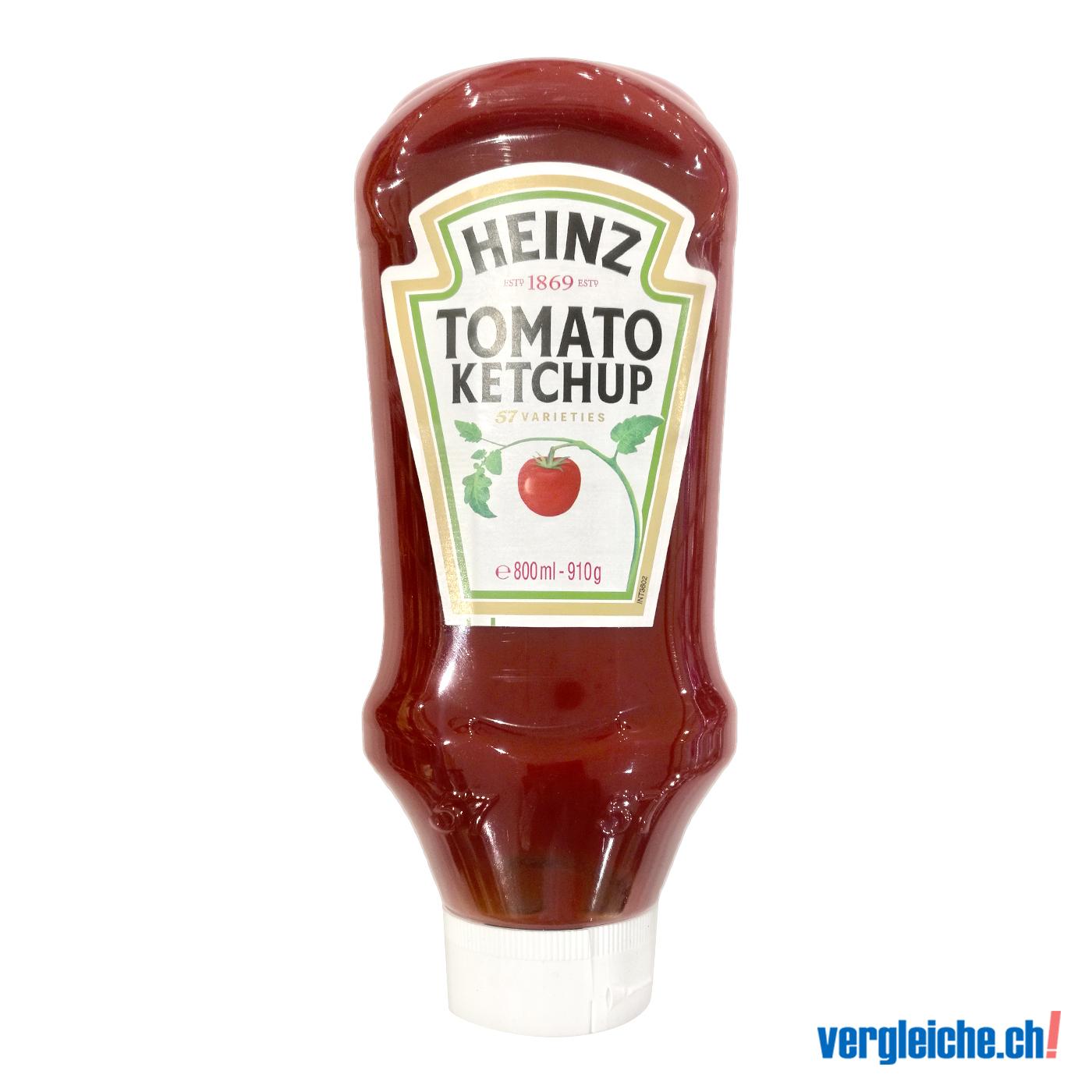 tomato ketchup g nstig kaufen lebensmittel preisvergleich. Black Bedroom Furniture Sets. Home Design Ideas